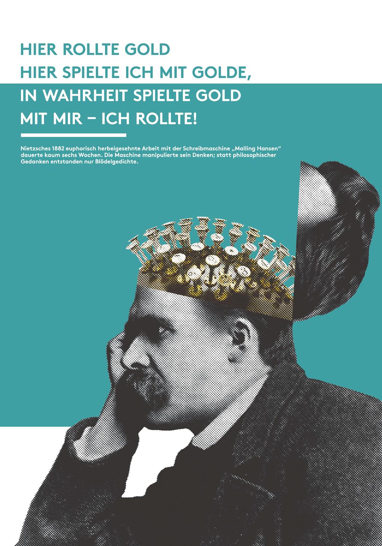 Gleiter_Nietzsche