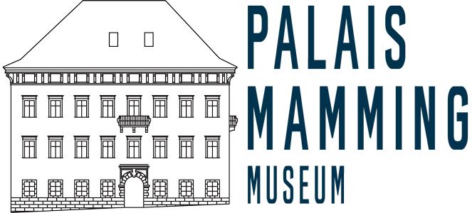 HAUS_PalaisMamming_meran_sw
