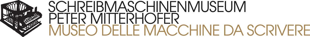 SchreibmaschM_logo_4C