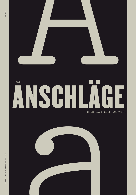 U9_Anschlaege