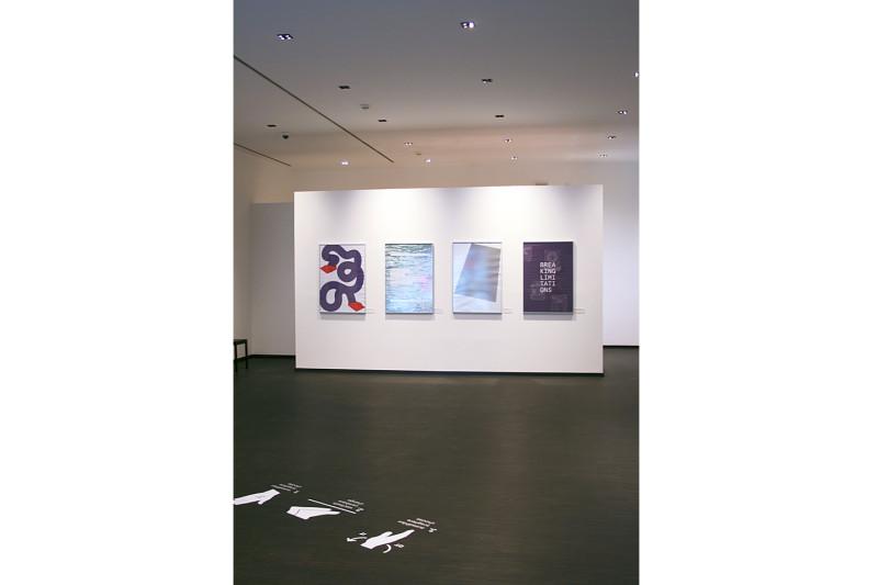 Plakate-014q