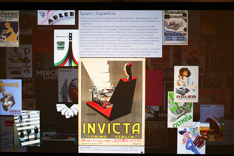 Plakate-037